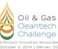 http://coloradocleantech.com/oilgaschallenge/