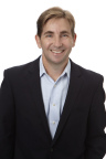 Jonathan Adams, Chief Digital Officer, NA, Maxus (Photo: Business Wire)