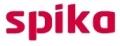 http://www.spika.co.kr/