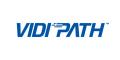 DLNA bringt VidiPath-Zertifizierungsprogramm für Einzelhandelsprodukte heraus, die Abo-TV unterstützen
