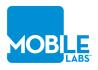 http://www.mobilelabsinc.com