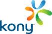 http://www.kony.com