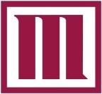 http://www.enhancedonlinenews.com/multimedia/eon/20140911006295/en/3302060/The-Marcus-Corporation/Rachel-McKinney/Human-Resources