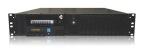 mLogic mTape Extreme - 10TB Thunderbolt Tape System (Photo: Business Wire)