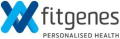 Fitgenes Takes Part in Largest Healthcare Information Technology       Event in Asia Pacific