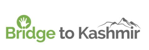 http://www.bridgetokashmir.com/