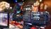 Panasonic Promete la Optimización del Flujo de Trabajo en IBC 2014
