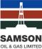 http://www.samsonoilandgas.com.au
