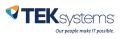 TEKsystems und Aston Carter kündigen Rebranding für den britischen und kontinentaleuropäischen Markt an