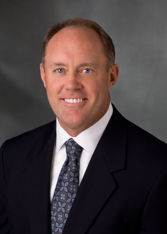 Tory Nixon, California Bank & Trust, Executive Vice President, Head of Northern California Division