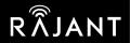Rajant präsentiert innovative drahtlose Netzwerklösungen für Eisenbahnen bei InnoTrans 2014 in Berlin