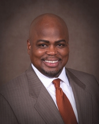 Kyle Samuel, Metro Washington D.C. and Virginia managing director. (Photo: Business Wire)