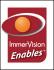 iCanTek bringt neuartige 360-Grad-Panomorph-Minidome-IP-Kamera mit ImmerVision Enables®-Zertifizierung auf den Markt