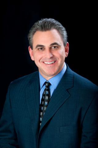 Ken Arndt (Photo: Business Wire)