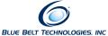 Blue Belt Technologies schließt kommerzielle Vereinbarung mit DePuy Synthes zur Unterstützung des SIGMA® HP Partial Knee Systems im Operationssytem Navio® ab