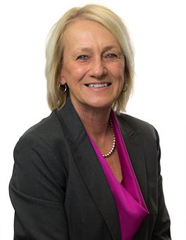 Livingston a nommé Candace Sider au nouveau poste de vice-présidente, affaires réglementaires Canada ...