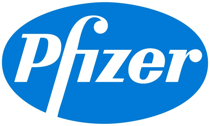 Pfizer Foundation Provides 2 Million In Grants To Support Last Mile Vaccine Coverage In Africa Business Wire