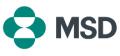 MSDが2型糖尿病治験薬の週1回投与型DPP-4阻害薬オマリグリプチンの日本人患者における初の第3相データを発表