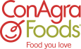 ConAgra Foods, Inc.