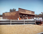 Original Cracker Barrel Store (Photo: Business Wire)