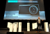 Panasonic zeigt modernste Bildgebungsprodukte mit 4K-Technologie und neukonzipierte Kommunikationskamera