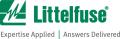 Littelfuse, Inc.