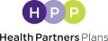 http://healthpartnersplans.org/