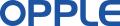 OPPLE Lighting wird auf indischem Markt aktiv