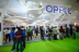OPPLE's first appearance at Light India 2014 marks its entrance into India, a milestone in its global expansion.