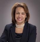 Diana Ferguson (Photo: Business Wire)