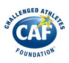 http://www.enhancedonlinenews.com/multimedia/eon/20140919005892/en/3308792/CAF/Challenged-athletes-foundation/nonprofit