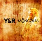 Y&R Mongolia logo