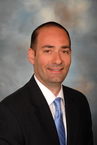 Royal Alliance Names Al Grilli Senior Vice President, Recruiting