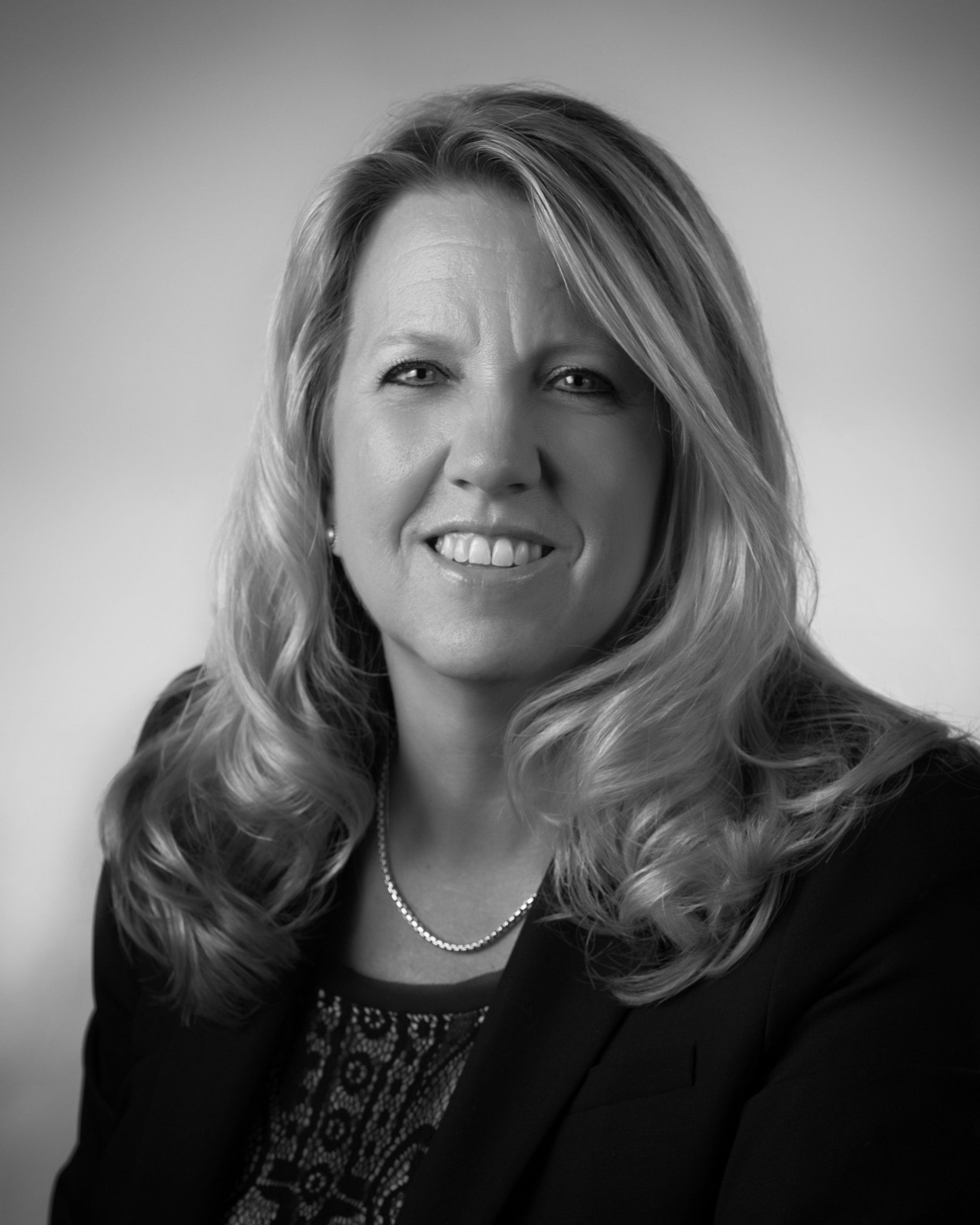 Wells Fargo Commercial Banking Taps Kim Abello to Head ESOP Unit ...
