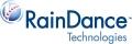 http://raindancetech.com/