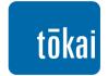 http://tokaipharma.com