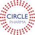 Circle Pharma, Inc.