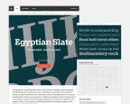 Membership by Monotype makes experimenting with type and finding the perfect font easy and instantaneous with one click installation, beautiful specimens, and detailed information about each typeface (Graphic: Business Wire)