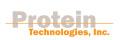 Protein Technologies, Inc.