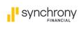 http://www.synchronyfinancial.com