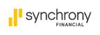 http://www.enhancedonlinenews.com/multimedia/eon/20140922005711/en/3309404/Synchrony-Financial/SYF/Consumer-Finance