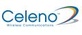 http://www.celeno.com