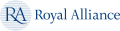 http://www.royalalliance.com