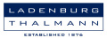 Ladenburg Thalmann Financial Services, Inc.