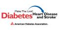 http://www.diabetesforecast.org/make-the-link/