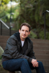 Physicist and best-selling author Brian Greene (Photo: Business Wire)