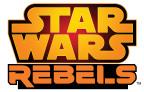 http://www.enhancedonlinenews.com/multimedia/eon/20140922005783/en/3309547/star-wars-rebels/disney-consumer-products/lucasfilm