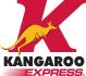 http://www.kangarooexpress.com