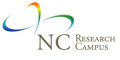 NC Research Campus