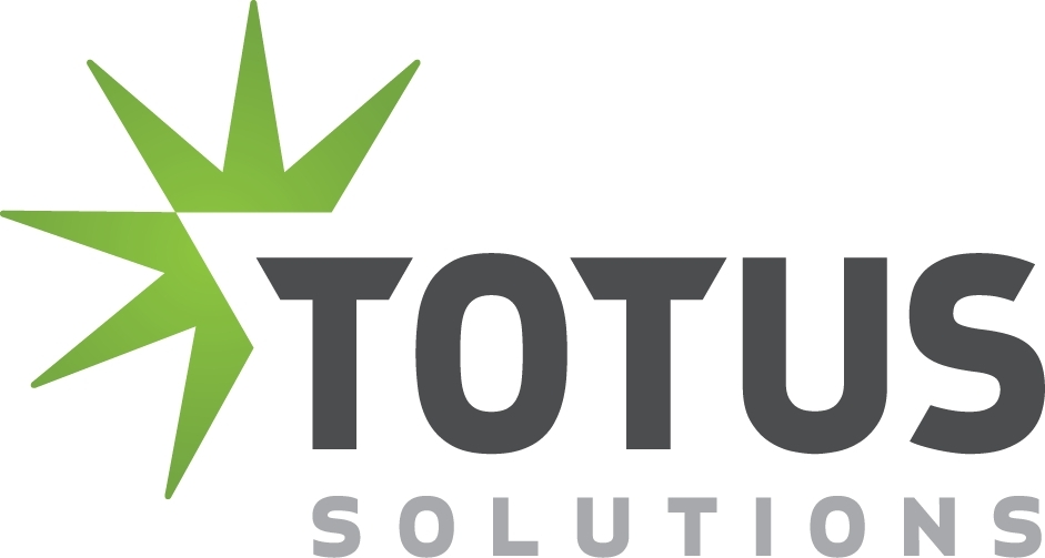Hubbell Lighting Totus Solutions And Axis Communications